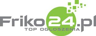 Friko24- Darmowe ogłoszenia lokalne - Portal ogłoszeniowy - bezpłatne ogłoszenia lokalne Praca, Dom i Ogród, Elektronik Edukacja, Usługi i Firmy